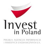 PAIiIZ_logo