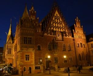 Wroclaw_maly