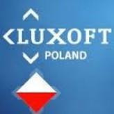 luxoft_logo