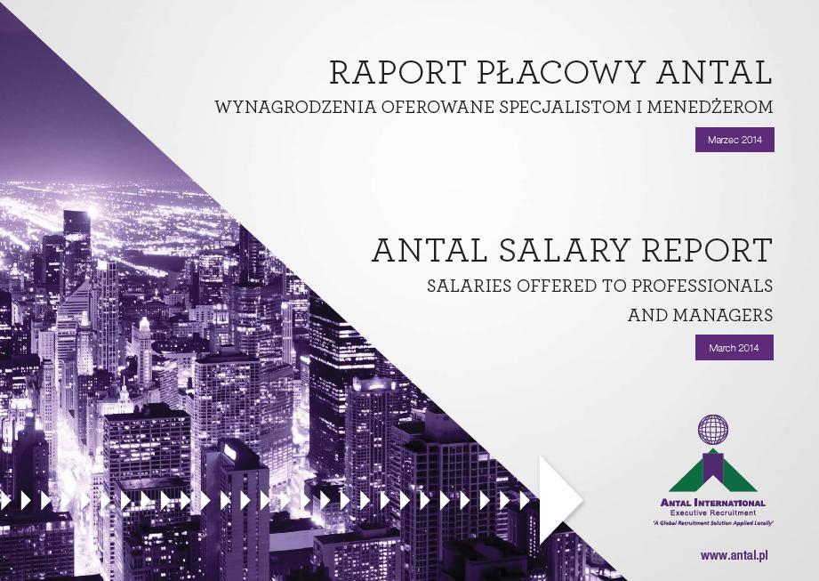 Raport_placowy