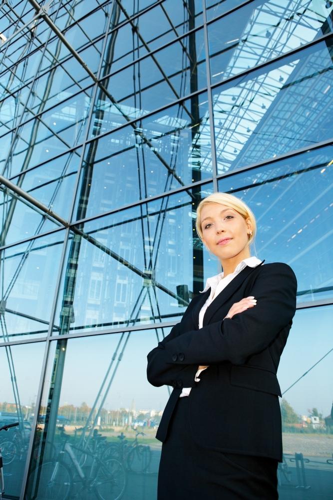 bizneswoman_inwestycja