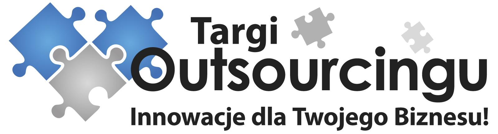 LogoOutsourcingu_INNOWACJE