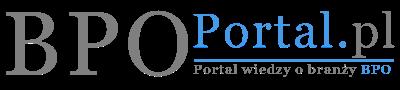BPOPortal.pl – Portal wiedzy o branży BPO