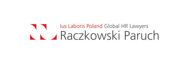 RaczkowskiParuch