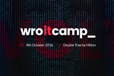wro_it_camp_media