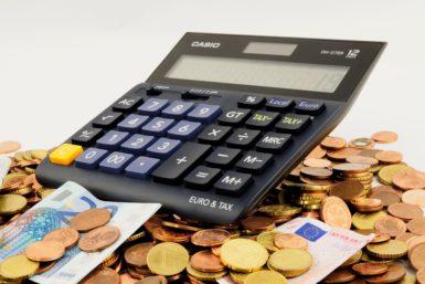 charakterystyka-pracy-doradcy-finansowego