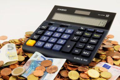 audyt-finansowy-kalkulator-kasa-pieniadze