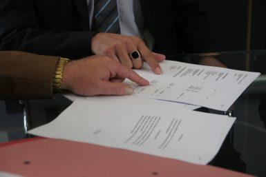 konsulting-konsultacje-dokumenty