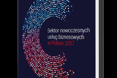 raport-absl-2017
