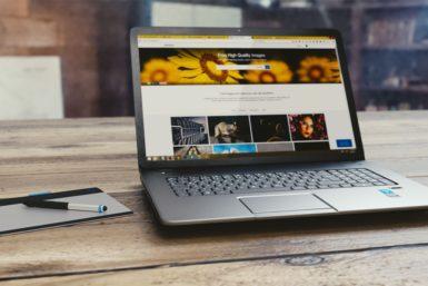 laptop-komputer6