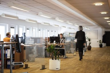 bezpieczne-biuro