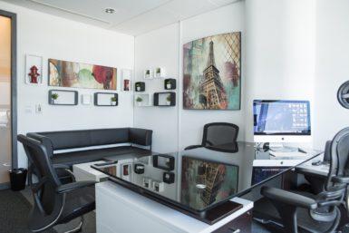 przestrzen-biurowo
