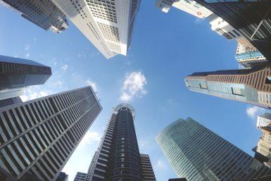 buildings-2581875_1920