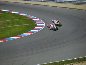 racing-217441_1920