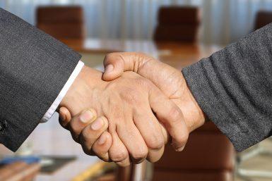 negocjacje1
