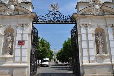 najlepsze-uczelnie-w-polsce-wedlug-rankingu-szanghajskiego
