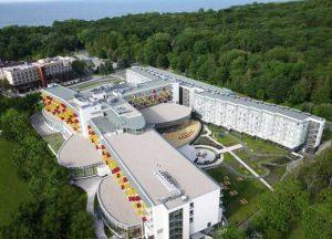 sale-szkoleniowo-konferencyjne-w-hotelu-nad-samym-morzem
