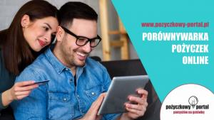 porownywarka_pozyczkowy-portal